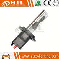 Super Quality Replacement Classic Design Oem Acceptable For Motorcycle Hid Lamp Ballast