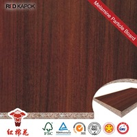 Best selling Best selling timber wall panels price list