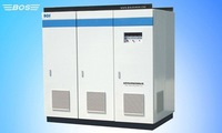 200KW AC Frequency Converter/Inverter