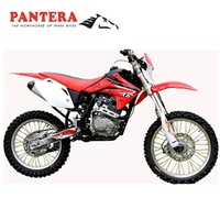 PT250-X6 Japanese Technology High Configuration Cheap Best Motocicleta 250cc