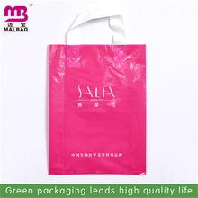 beautiful and charming shopping bags wholesale los angeles