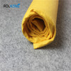 breathable cheap high quality handicraft felt