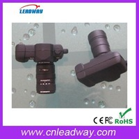 hidden camera usb flash drive wholesale pvc usb flash drive with custome logo and free sample