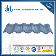 fiberglass Galvanized steel Roof Material Tiles / cheap Asphalt Shingles metal roofing Colors