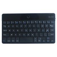 Best Price New Style Ultra Slim Bluetooth Keyboard For all 7-9inch tablets