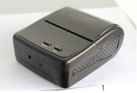 Portable Dot-matrix Bluetooth Receipt Printer,Dot-matrix Bluetooth Receipt Printer