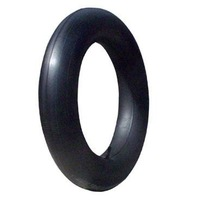 motorcycle tyre tubes price 3.00-18 butyl inner tube