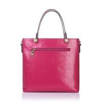 New Designer Felt Lady Handbags Manufacturer
