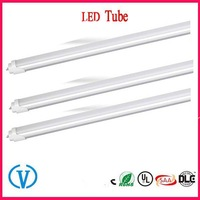 Wholse Sales 350degree Rotatable six red tube light
