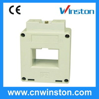 Side Base &Bus bar Mounting Current Transformer CDS-40