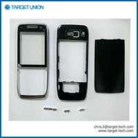 For nokia e52 full housing best quality factory wholesale