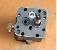 Cummins wheel gear injection pump NT855 3034217