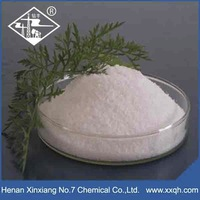 Partially Hydrolyzed Polyacrylamide (PHPA) for Oilfield Drilling Well