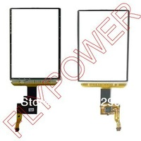 For Sony For Xperia X8 X8I E15I Touch Screen Replacement Accept Paypal