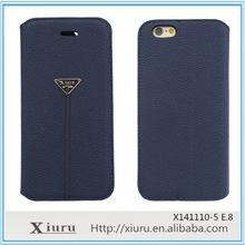 New product wholesale mobile phone case for nokia n8