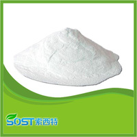 wholesale chicken cartilage collagen powder