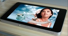 "e-ink displays 5"" tft lcd panel with 24bits 480x272 pixels RGB interface"