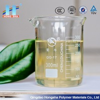 High permeability of concrete curing agent