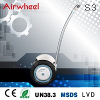 Airwheel dirt cheap motorcycles from manufacturer