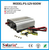 High quality CE ROHS solar dc ac 50hz 2kw split phase pure sine power inverter 3000w