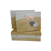custom luxury gift packaging supplies