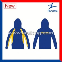 2015 Healong Dry Fit Sublimated Camo Hoodies