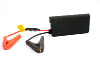 Car and Motorcycle 12V AC Power Booster