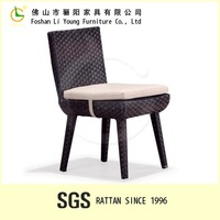 chair for dinner buy furniture from china online LG84-0311