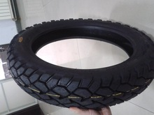 130/90-15 tires motorcycle off road pattern