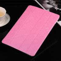 Hot selling stand leather case for ipad air 2,for ipad air 2 cover