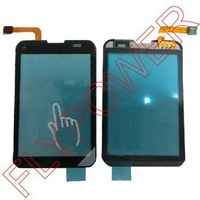 Best Price Replacement Digitizer For Nokia C3 01