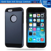 Wholesale Matte Hard Case Cover for iPhone 6 4.7""