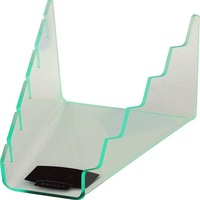 Wholesale manufacturer acrylic knife display stand holder