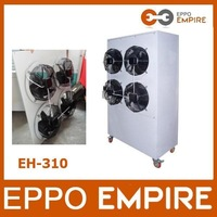 EH310 HOT Alibaba CE approved room heater/oil heater/all kind of house heaters