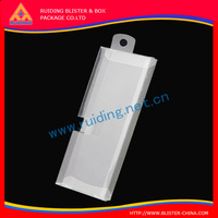 short lead time Eco-friendly Plastic cigarette packaging