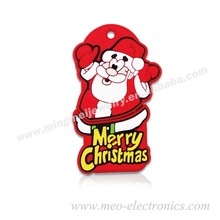 Popular Christmas gift 1gb USB stick bulk buy from china