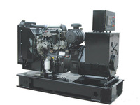 100KW Marine Generator With best price