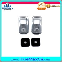 For Samsung Galaxy S2 T989 Spare parts, Camera Lens for Samsung Galaxy S2 T989