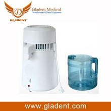Gladent dental <span class=keywords><strong>destilador</strong></span> <span class=keywords><strong>de</strong></span> <span class=keywords><strong>agua</strong></span> ( GD-WD01 )