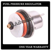 Automotive Fuel Pressure Regulator For BYD Chinese Brand