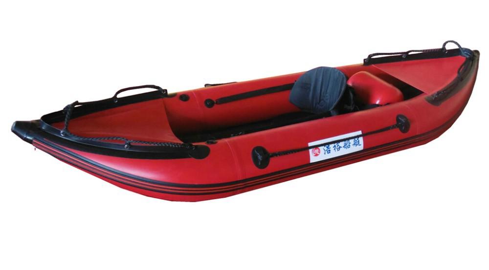 лодки надувные пвх спорт бот