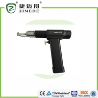 Medical Electric Sternum Saw/Electric Bone Drill and Saw System/Flexible Reamer Sets/ Drill Hand Piece