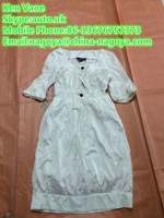 Used clothing from germany bales of mixed used clothing for sale used clothes for sale OEM service