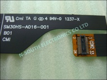 Brand new laptop lcd flex cable for acer s3-951 sm30hs-a016-001