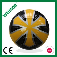 Cheap price soccer ball
