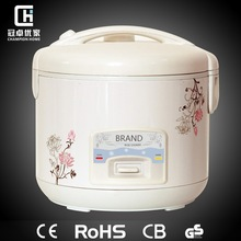 National electric rice cooker 1.8L 2.8L rice cooker home kitchen appliance