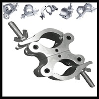 hot sale lighting clamp-aluminum clamp-truss truss clamp for sale