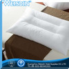 inflatable wholesale polyester/cotton primark memory foam pillow