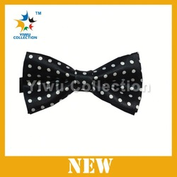 2014 Hot Sell Vintage Custom Wholesale Price High-Heeled Shoes Bow Ties For Dogs