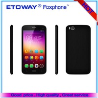 5 inch mtk6582 android 4.4 phone 3G smartphone latest slim mobile phones